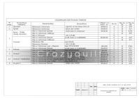 ИНТЕРЬЕР___Рабочий дизайн-проект - чертежи для ремонтно-строительной бригады (листы по подбору и визуализации убраны)_40