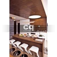 Квартира___81м2___гостиная-кухня-столовая_2