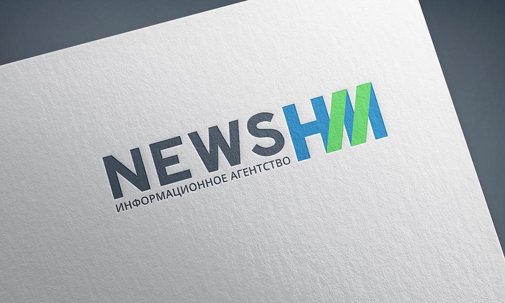Логотип для информационного агентства фото f_5695aaa558d0ca61.jpg