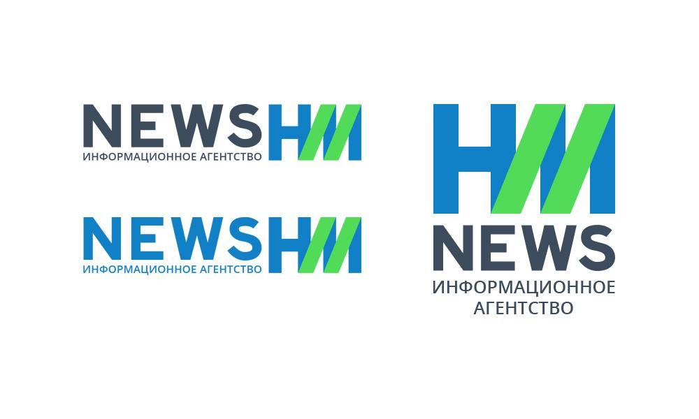 Логотип для информационного агентства фото f_9935aaa558fb5d40.jpg