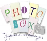 лого для фотостудии