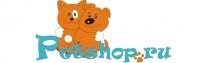 лого для сайта товаров для дом. животных