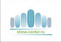 Лого для интернет магазина