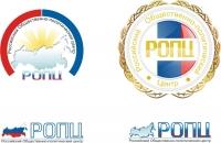 Политическая организация