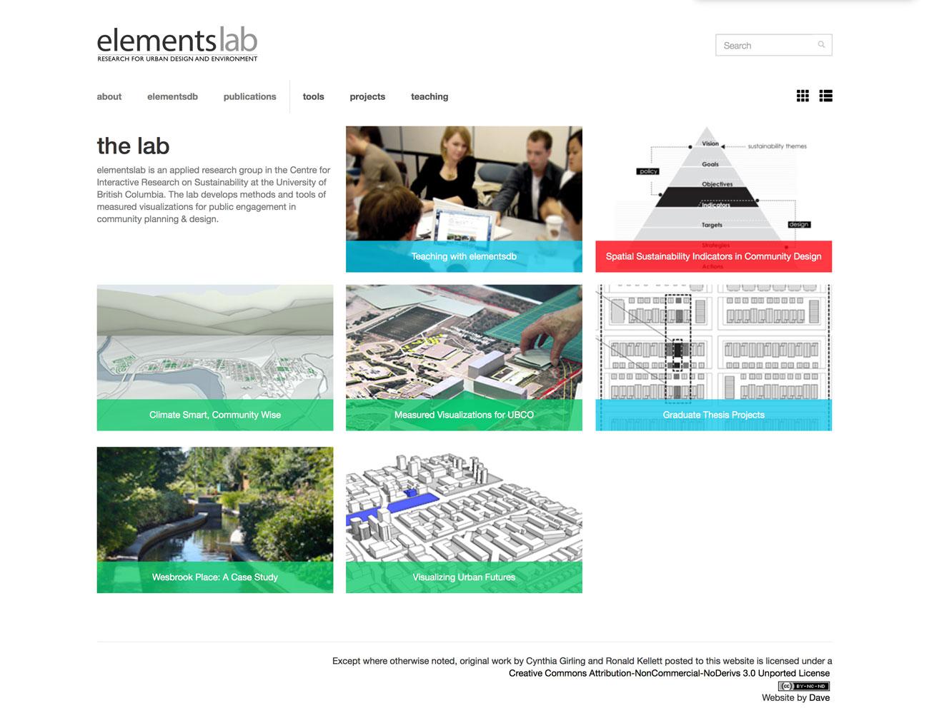 Elementslab