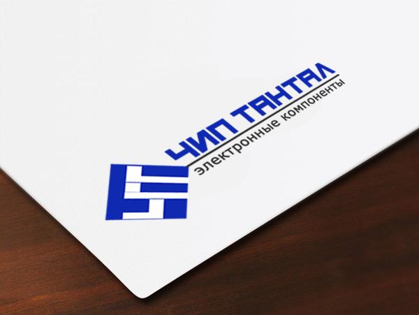Логотип + Дизайн настольного календаря фото f_2565a297aaf48424.jpg