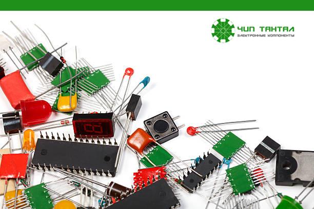 Логотип + Дизайн настольного календаря фото f_6945a2a40ec873e2.jpg