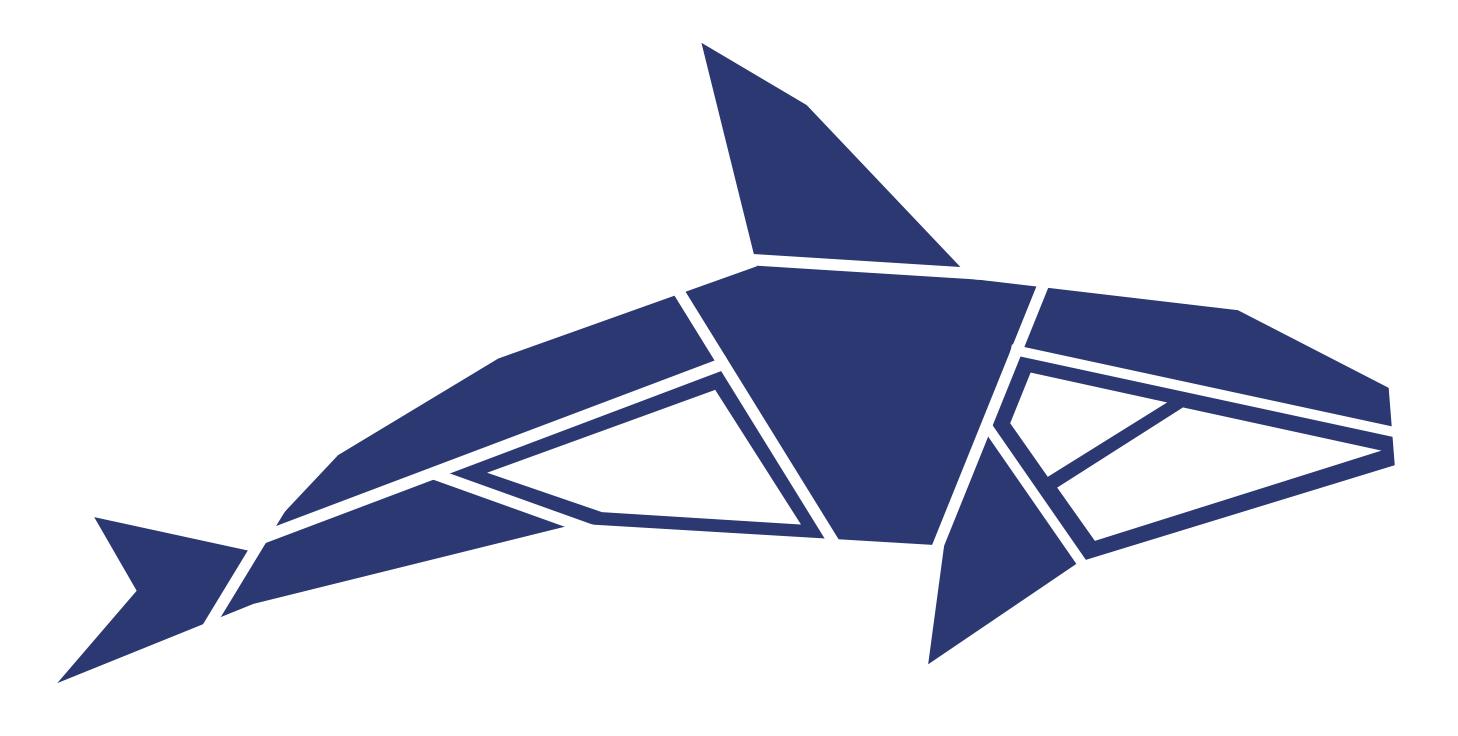 Разработка фирменного символа компании - касатки, НЕ ЛОГОТИП фото f_5225afec3a4abaa8.png