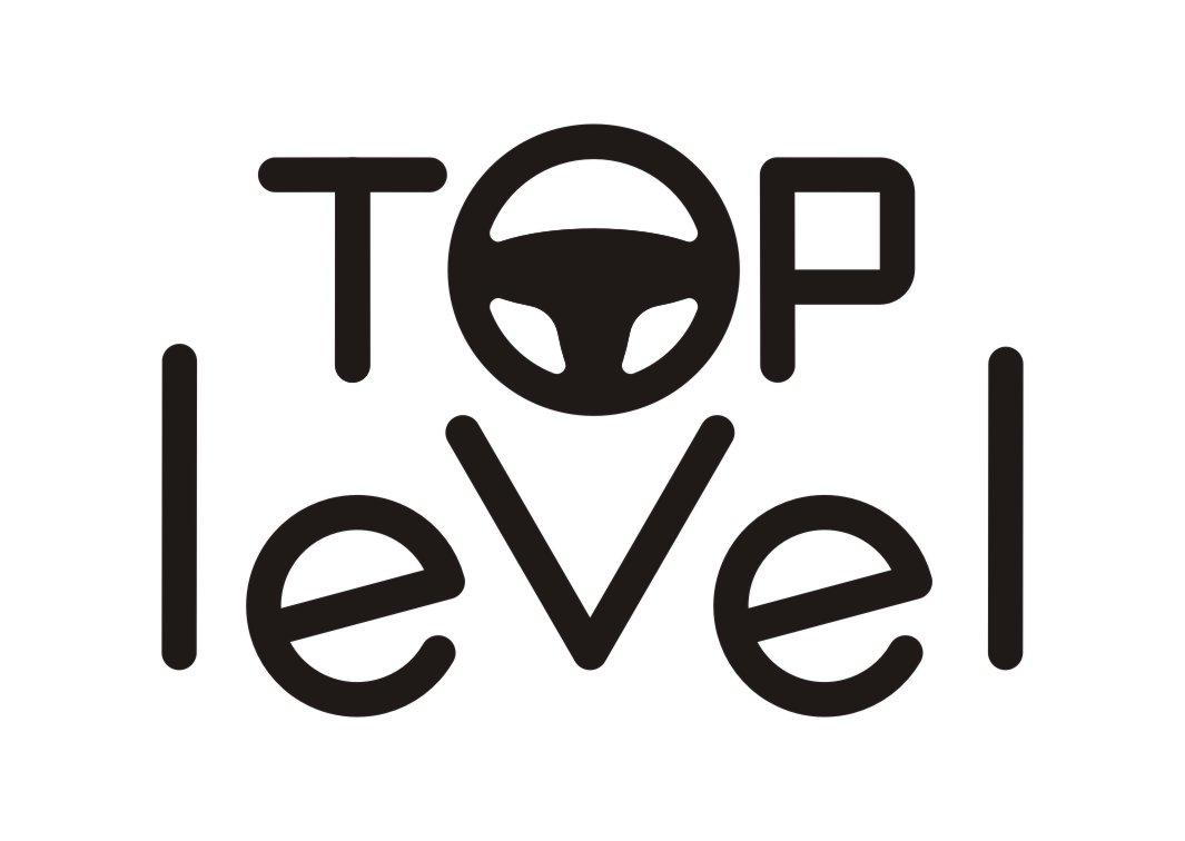 Разработка логотипа для тюнинг ателье фото f_6695f4513b172188.jpg