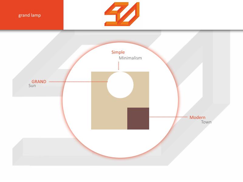 Разработка логотипа и элементов фирменного стиля фото f_36957ddaf8669fcc.png