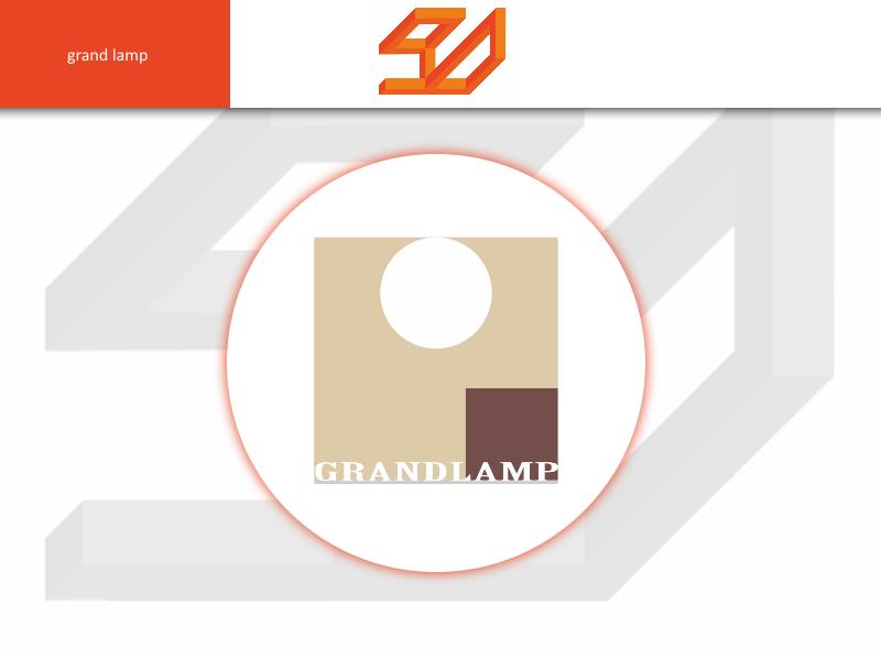 Разработка логотипа и элементов фирменного стиля фото f_80957ddaf804d768.png