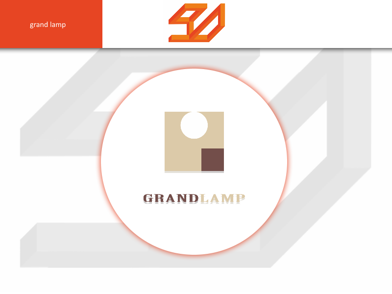 Разработка логотипа и элементов фирменного стиля фото f_91057ddaf7a99d22.png