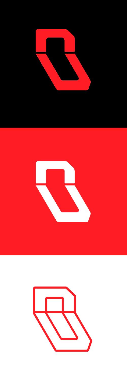 Разработка логотипа строительно-мебельного проекта (см. опис фото f_1976074720d0bb68.png