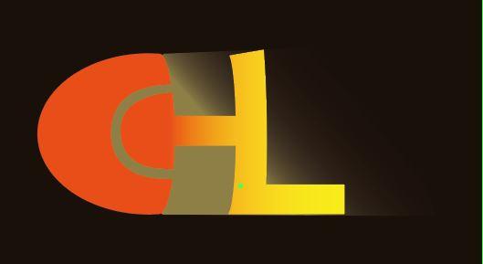 разработка логотипа для производителя фар фото f_3725f5a8a1c55939.jpg