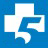 Готовый логотип или эскиз (мед. тематика) фото f_24455ae373f40d7f.jpg