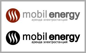 Mobil Energy