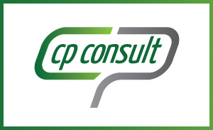 CP Consult вариант 1