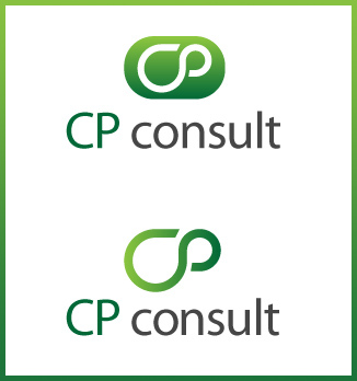 CP Consult вариант 2