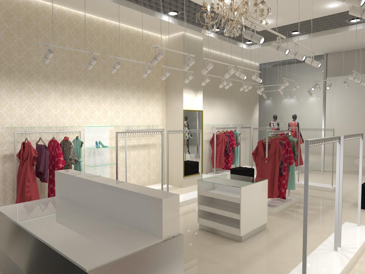 Isabel garcia shop 2