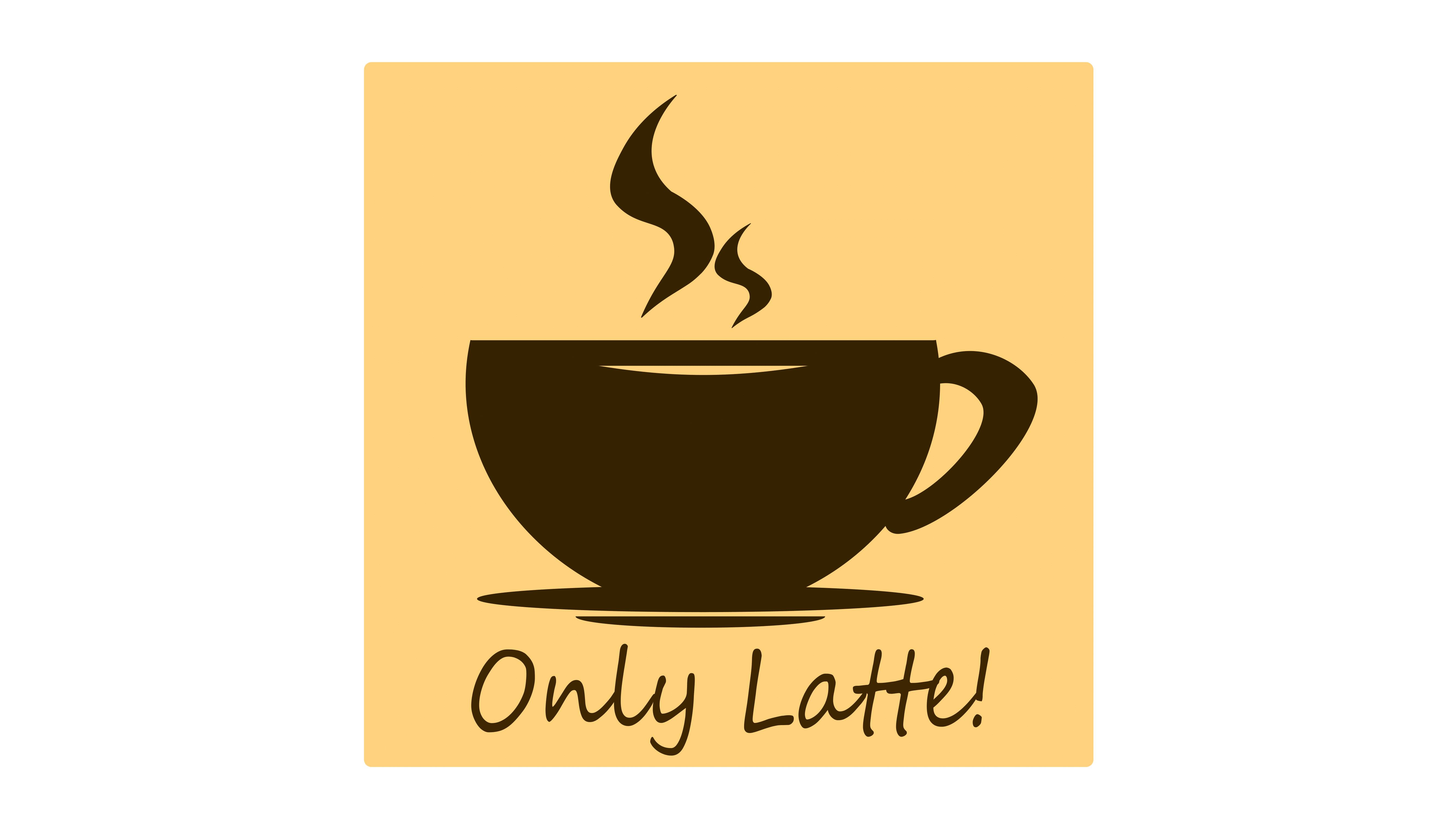 Логотип , фирменный стиль  фото f_0015e182c4e7fe05.png