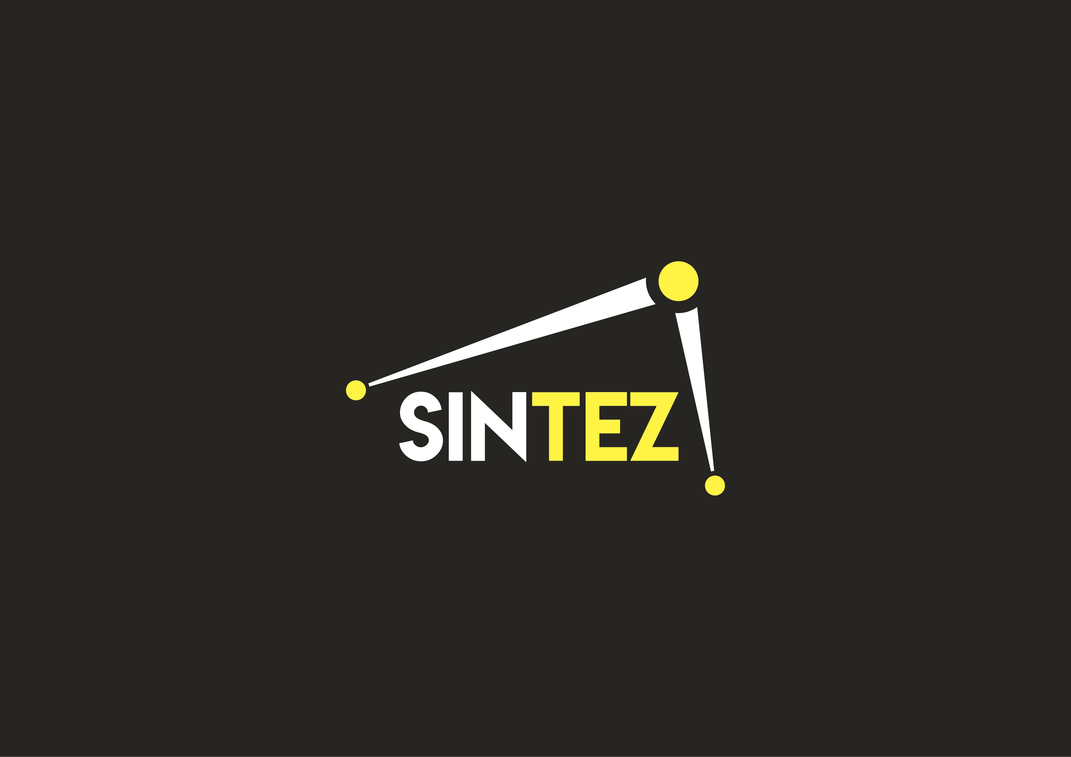 Разрабтка логотипа компании и фирменного шрифта фото f_0675f61eb1f0f554.jpg