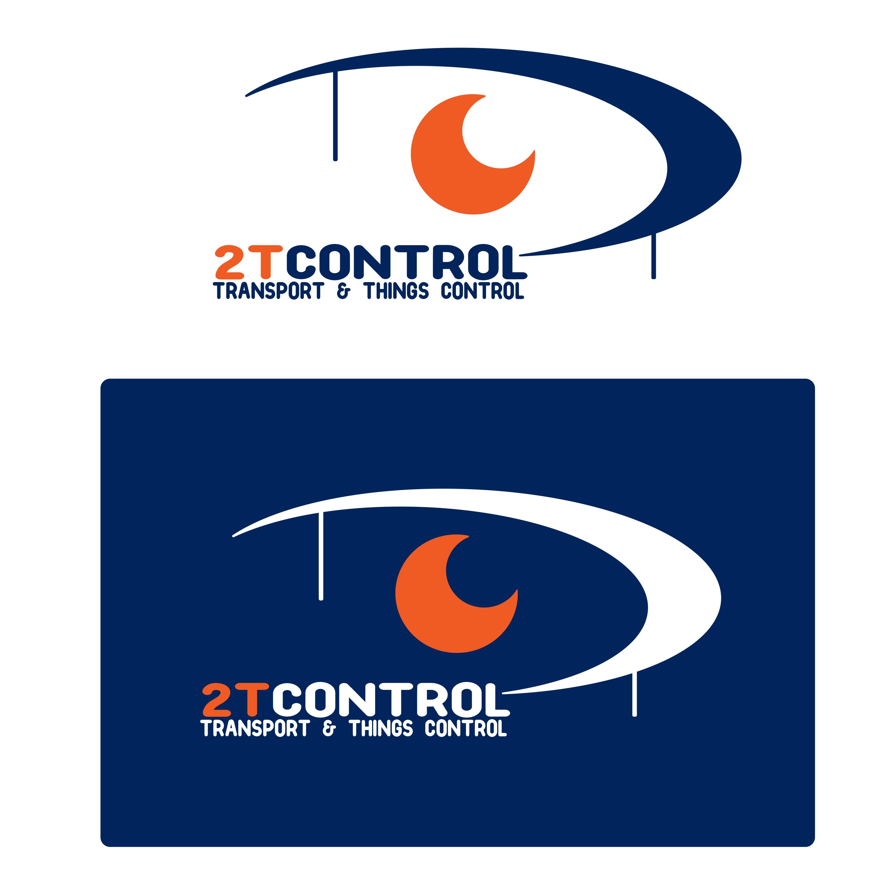 Разработать логотип фото f_0965e21e174de7fd.jpg