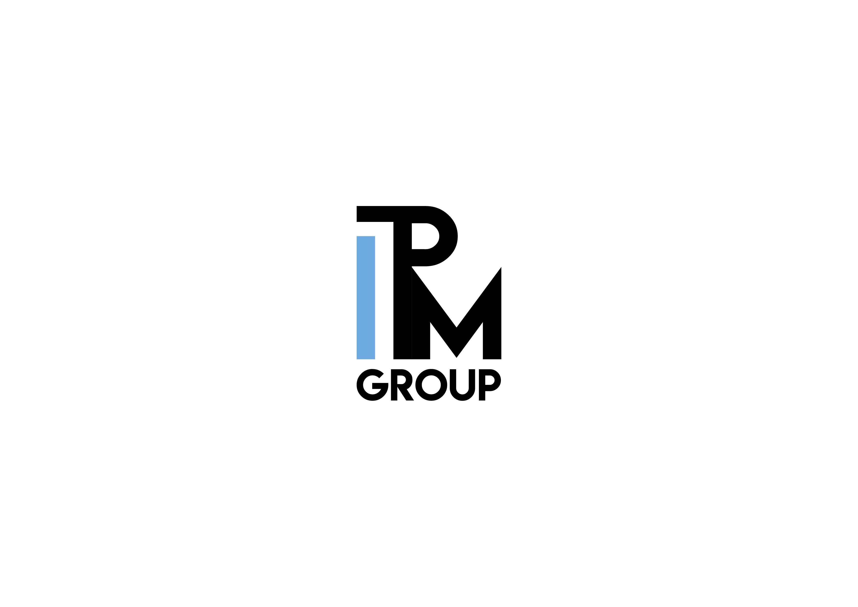Разработка логотипа для управляющей компании фото f_1665f832a08d3299.jpg