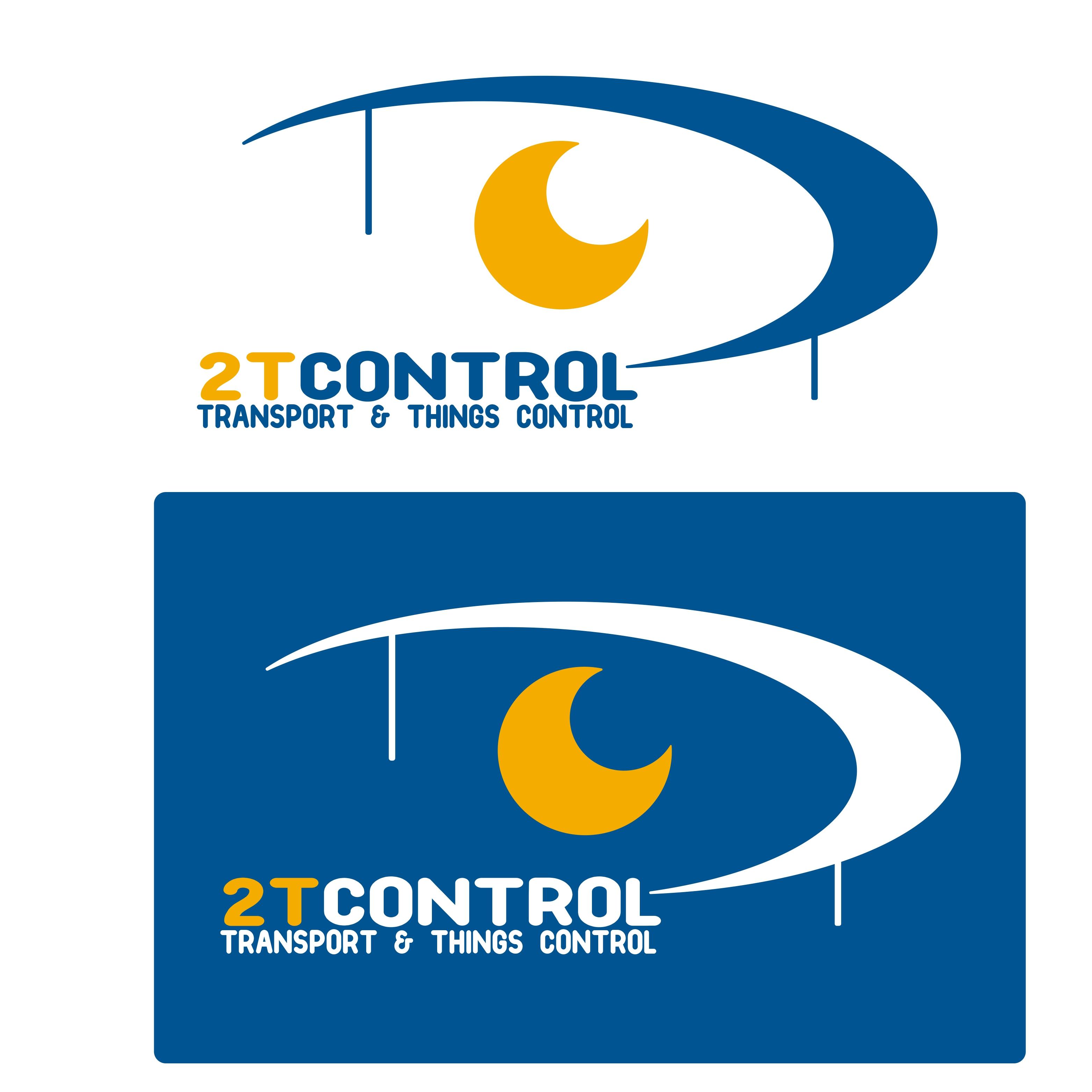 Разработать логотип фото f_2255e21e17ec8785.jpg