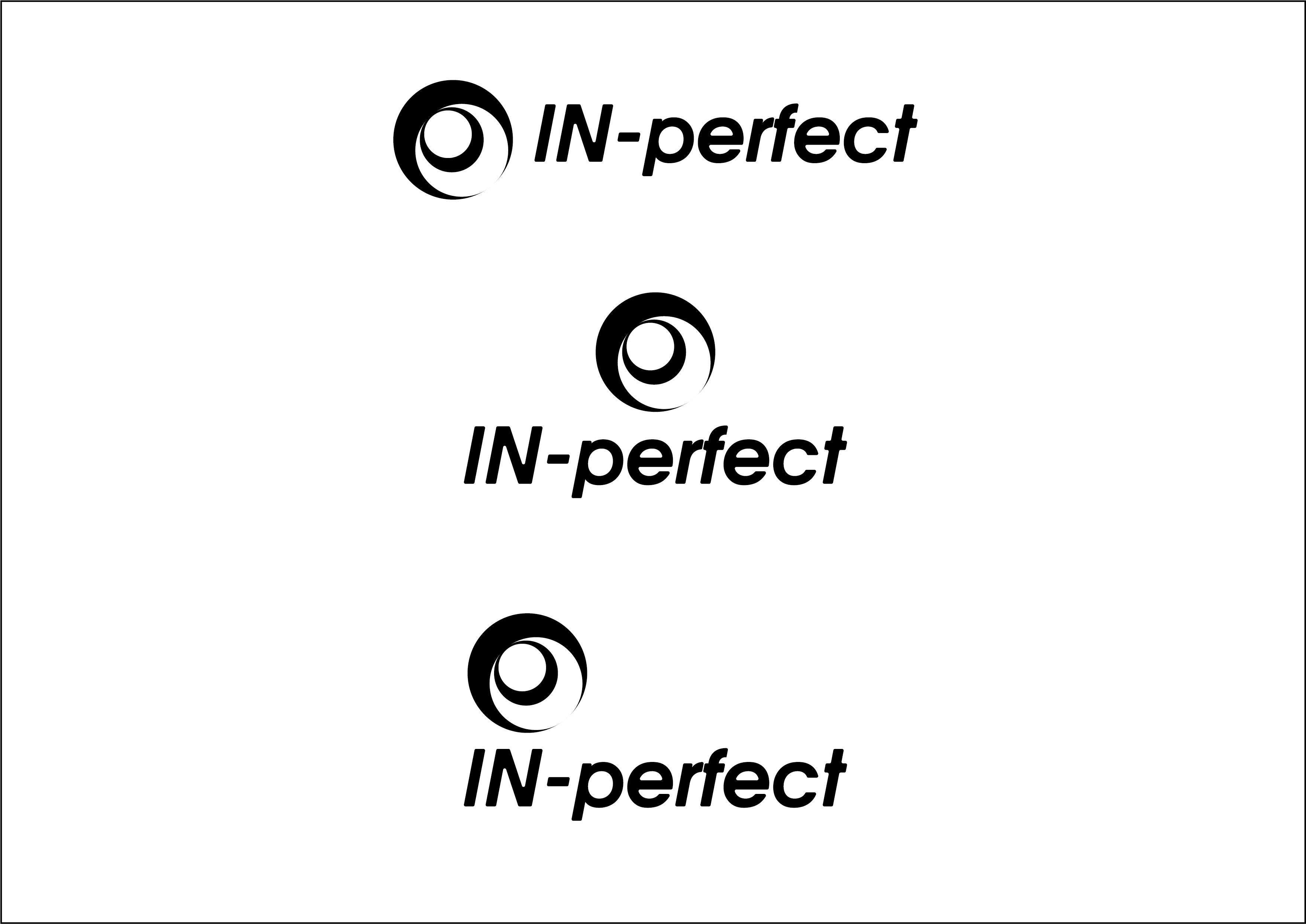 Необходимо доработать логотип In-perfect фото f_2905f2135d141f56.jpg