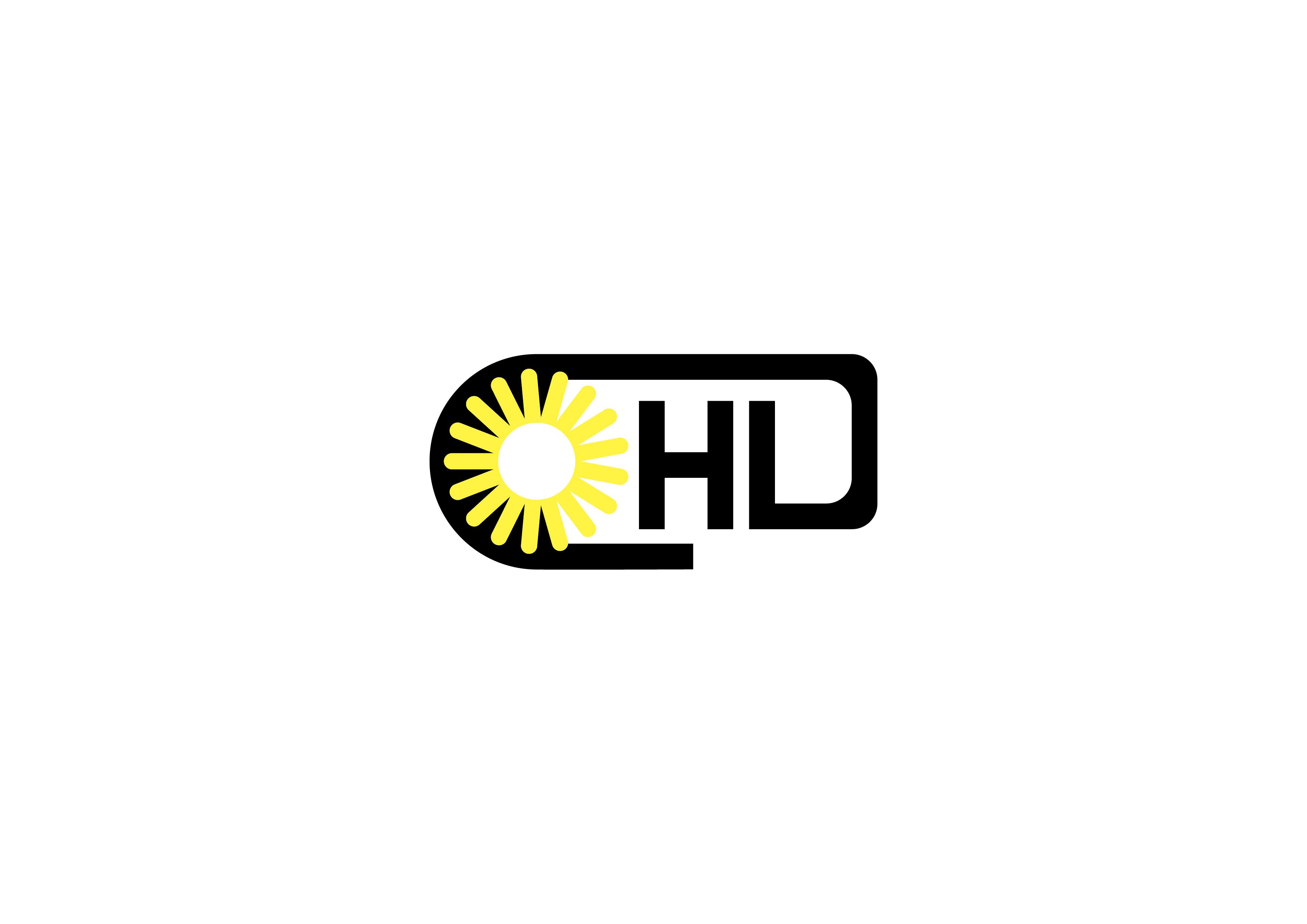 разработка логотипа для производителя фар фото f_2995f5a344d925fe.jpg