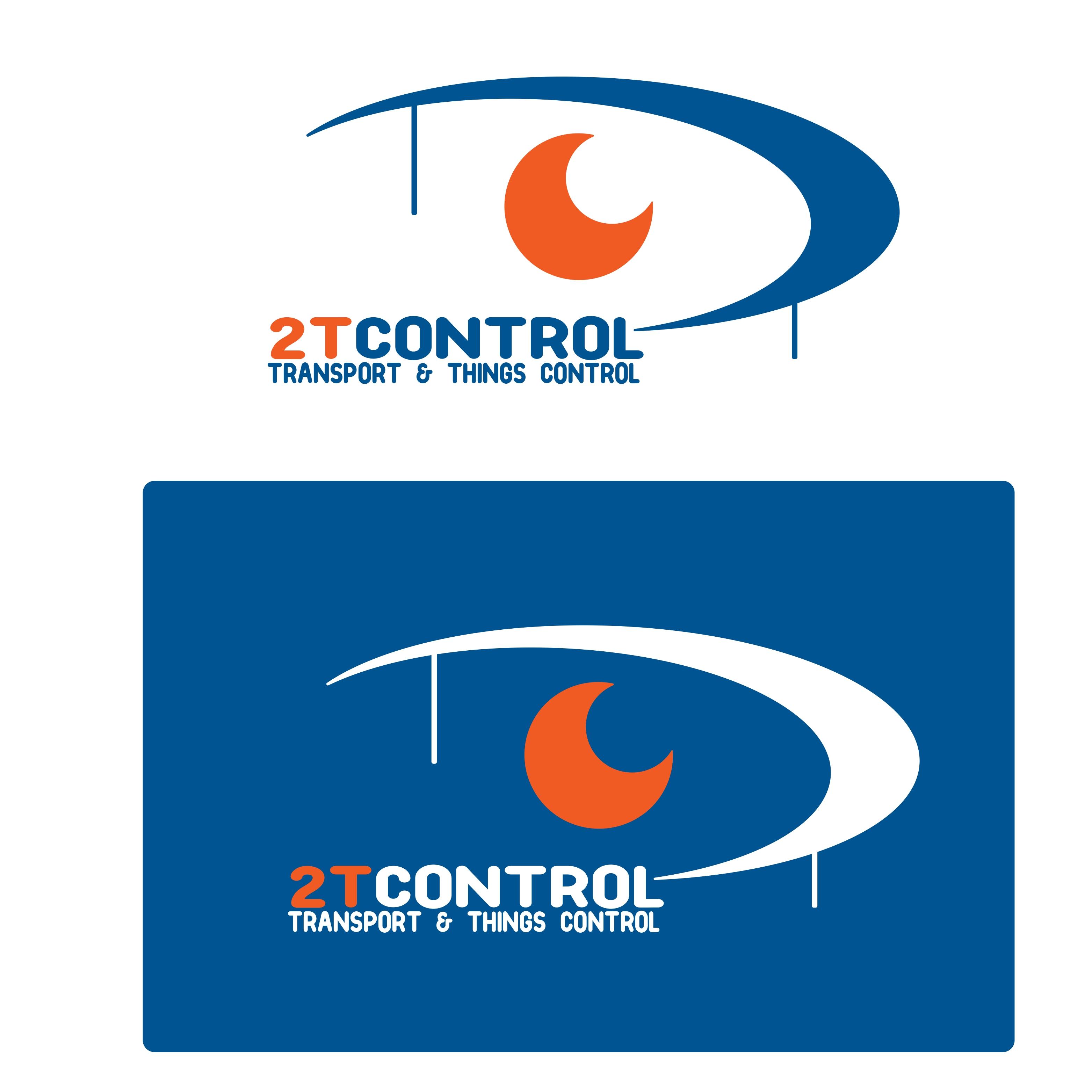 Разработать логотип фото f_3785e21e15f6ef6c.jpg