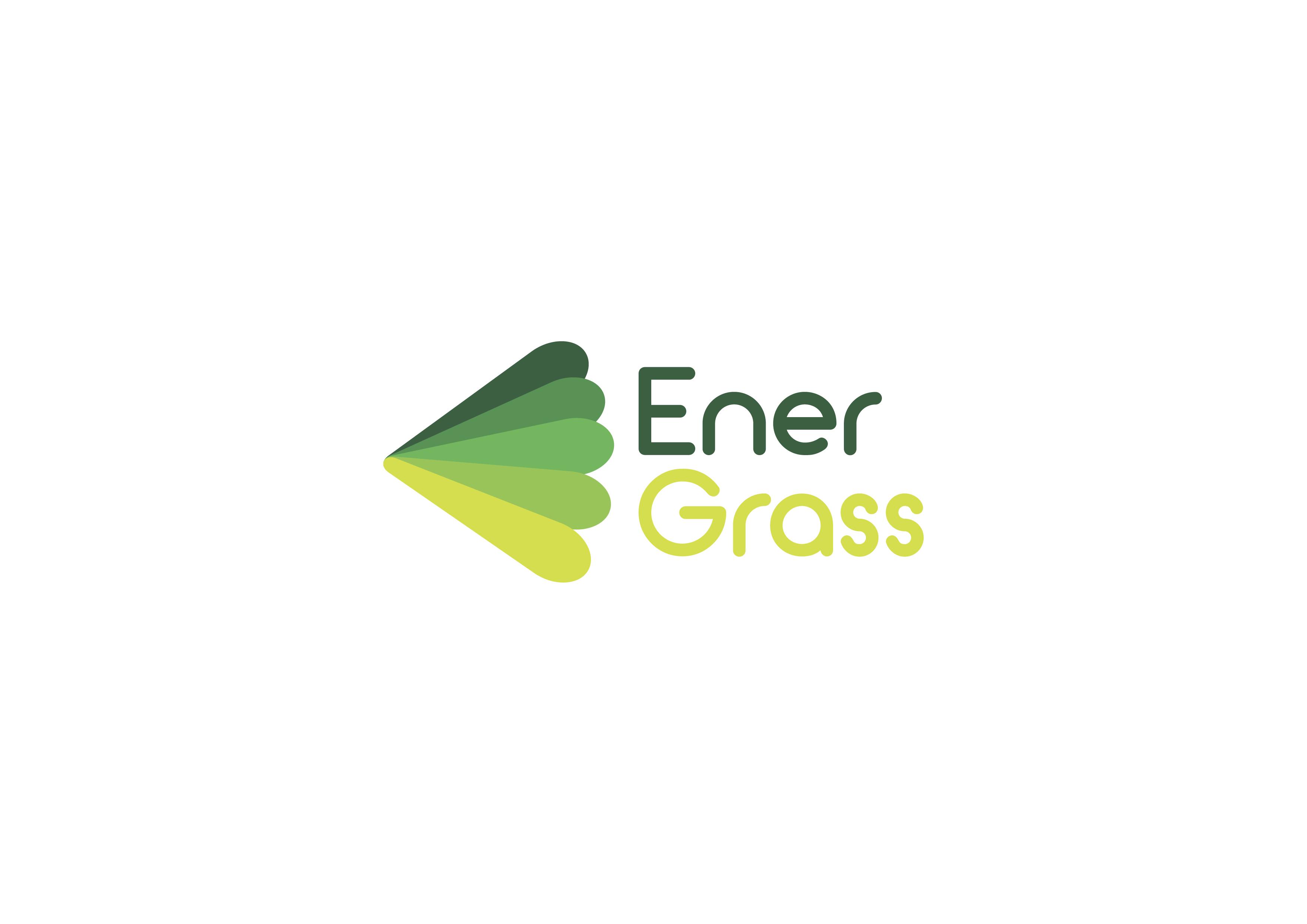 Графический дизайнер для создания логотипа Energrass. фото f_3865f846f24c7caa.jpg