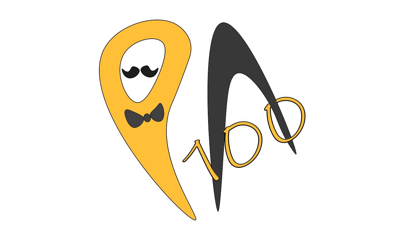 Логотип , фирменный стиль  фото f_3945e182c483a994.jpg