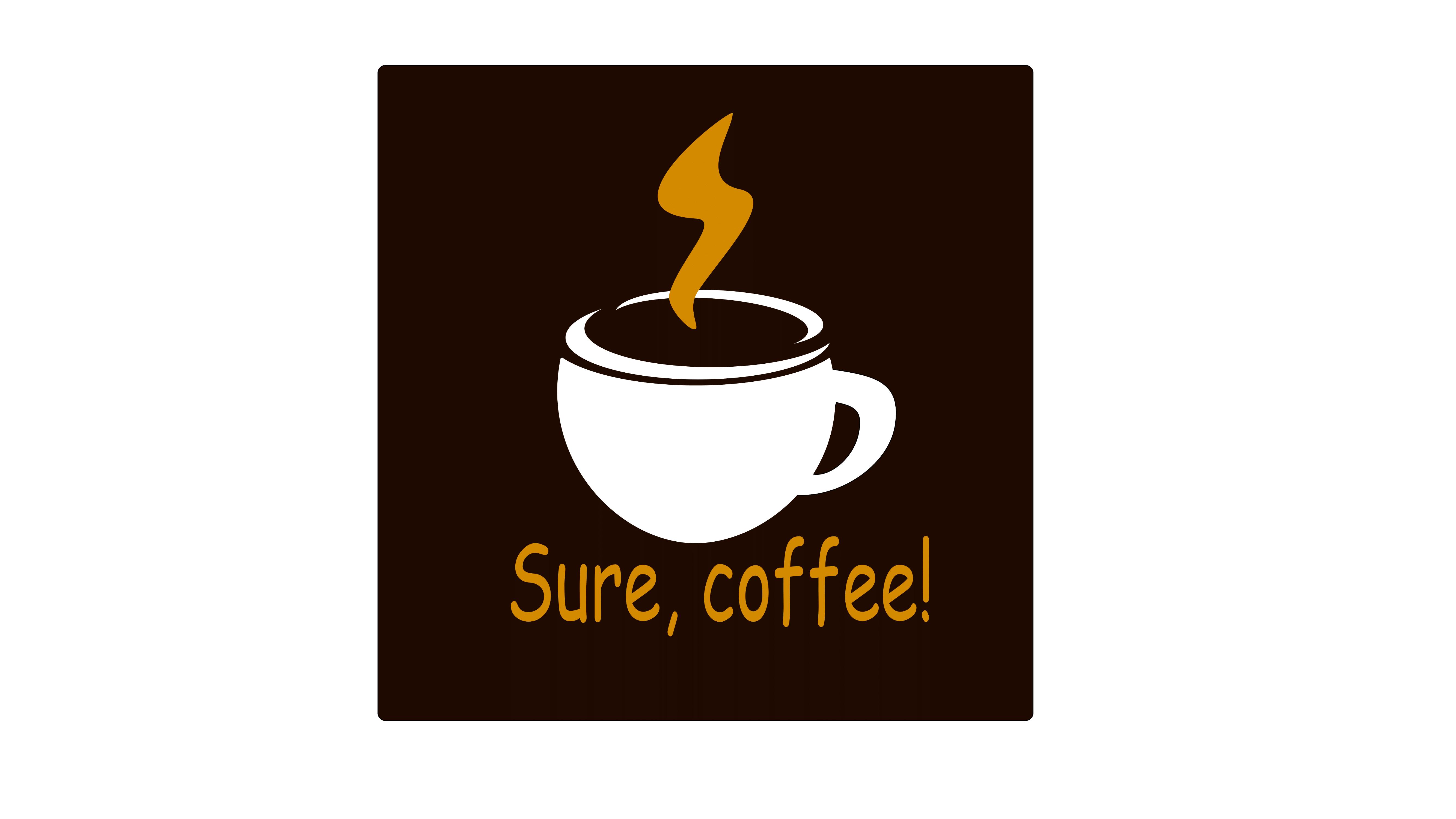Логотип , фирменный стиль  фото f_4015e182c4b492c3.png