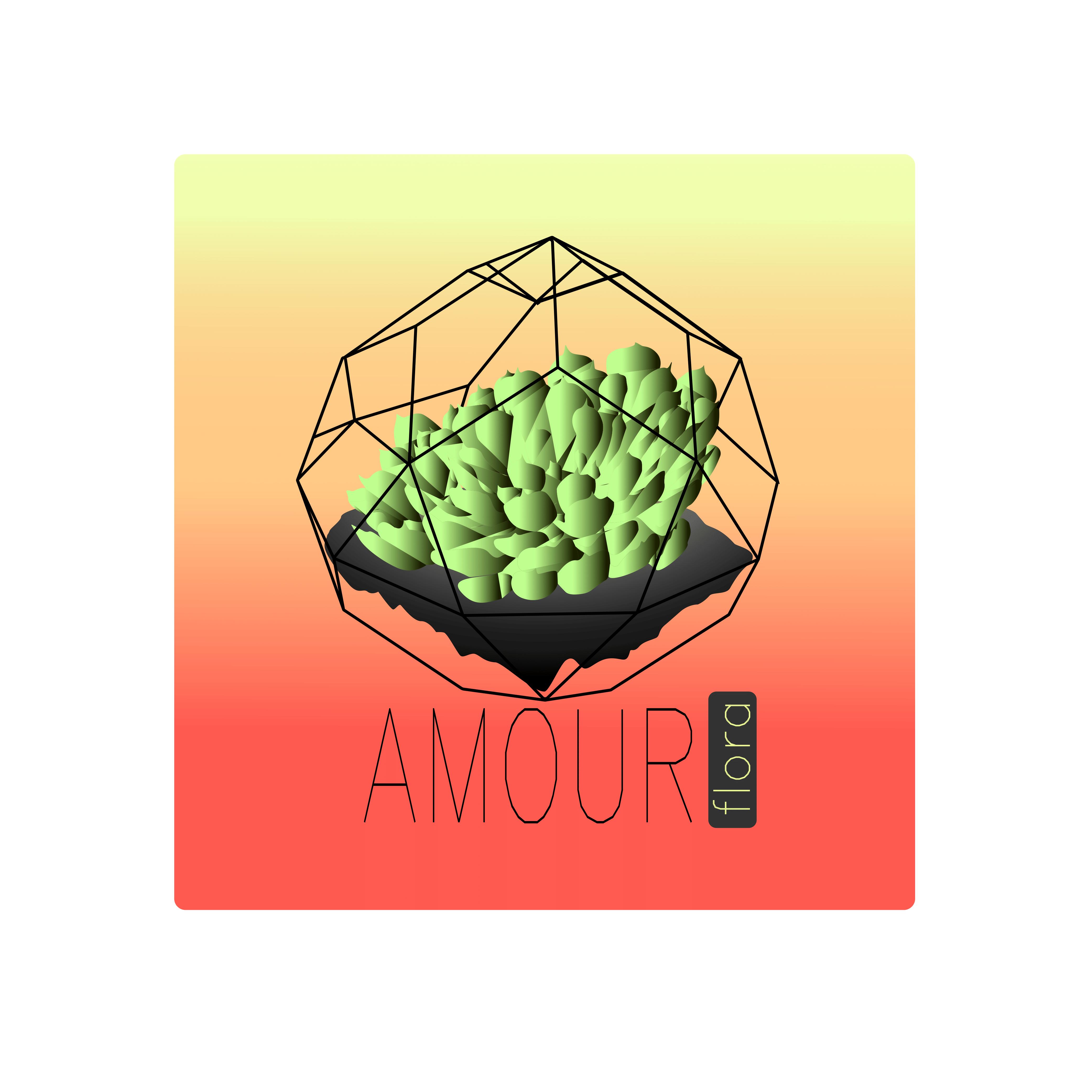 Дизайн кухонного фартука гексагональным пиксель-артом фото f_4625e1c0a02cdeaa.png