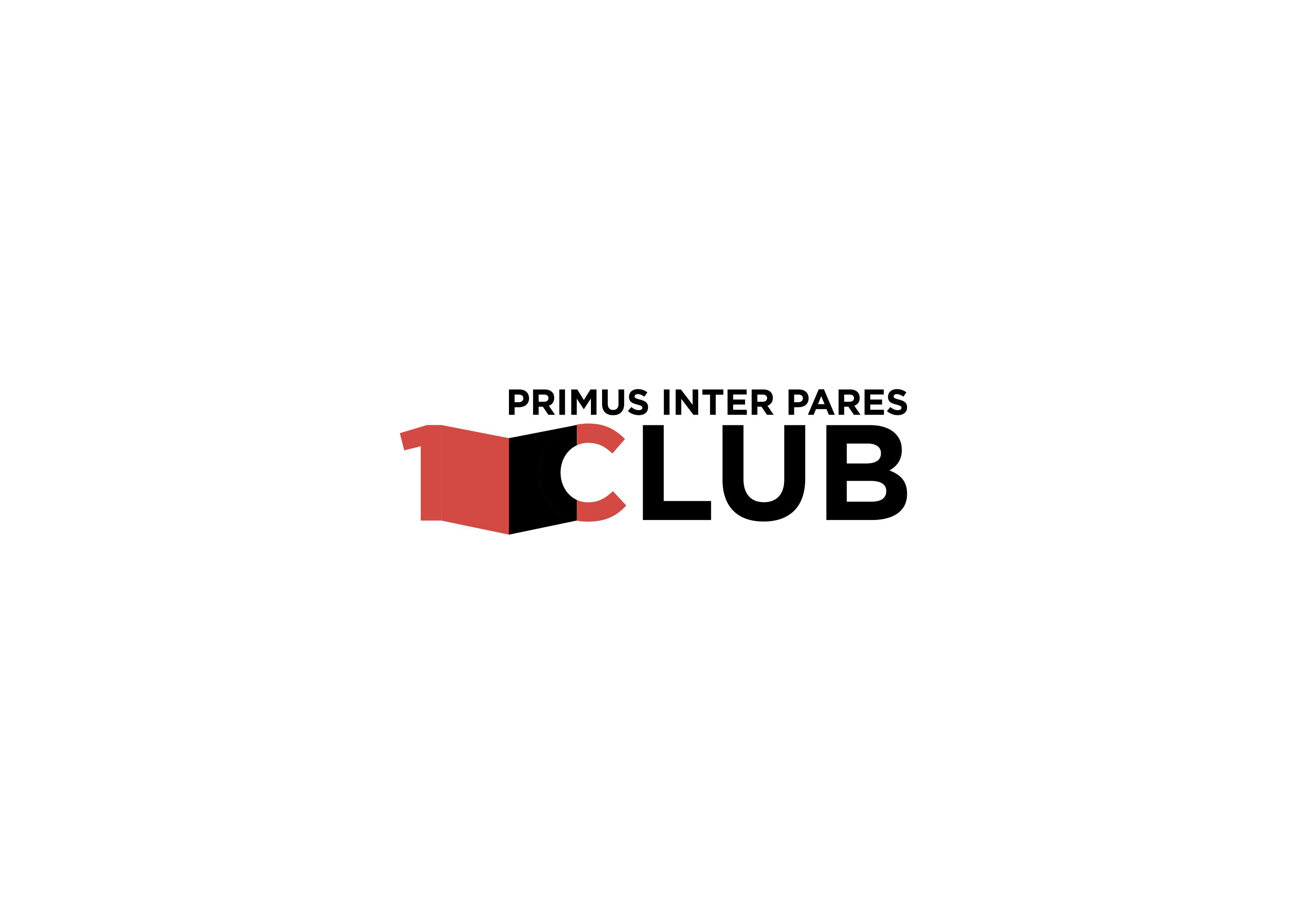 Логотип делового клуба фото f_7065f842437008ce.jpg