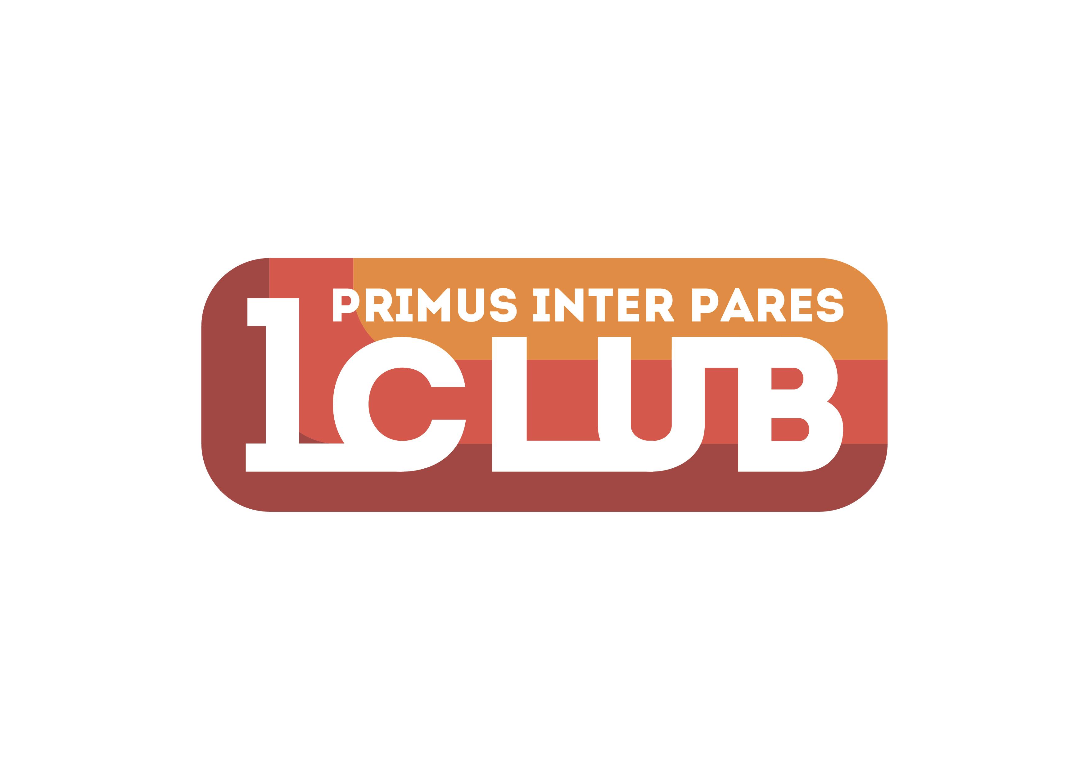Логотип делового клуба фото f_9055f87245eb8c87.jpg
