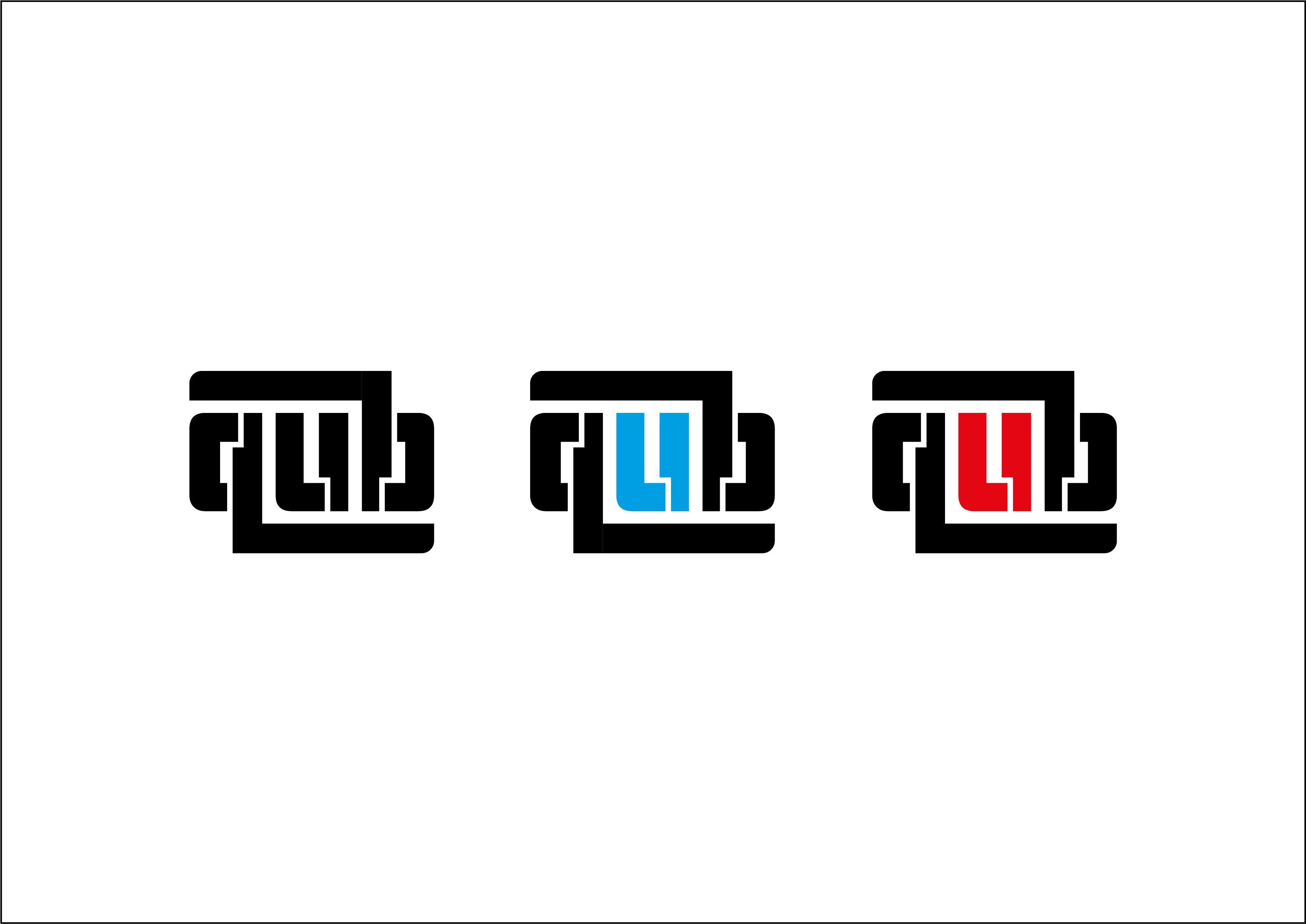 Разработка логотипа и фирменного стиля для ТМ фото f_9525f2132388c9dc.jpg
