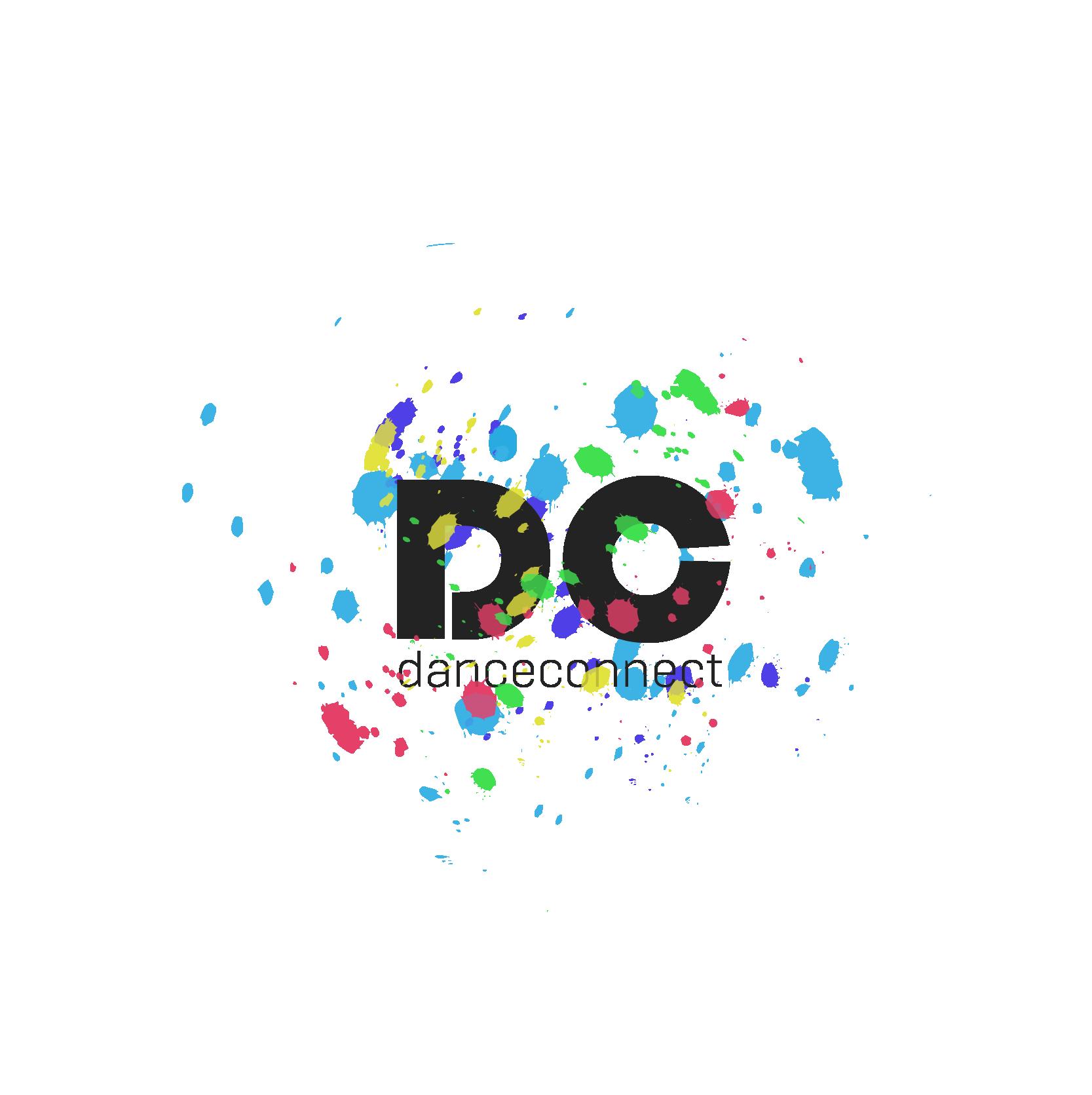 Разработка лого для спортивного портала www.danceconnect.ru фото f_9415b3e879dc56f3.png