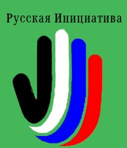 Разработать логотип для организации фото f_1665ec234812f3a5.jpg