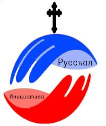 Разработать логотип для организации фото f_2935ec2349951583.jpg