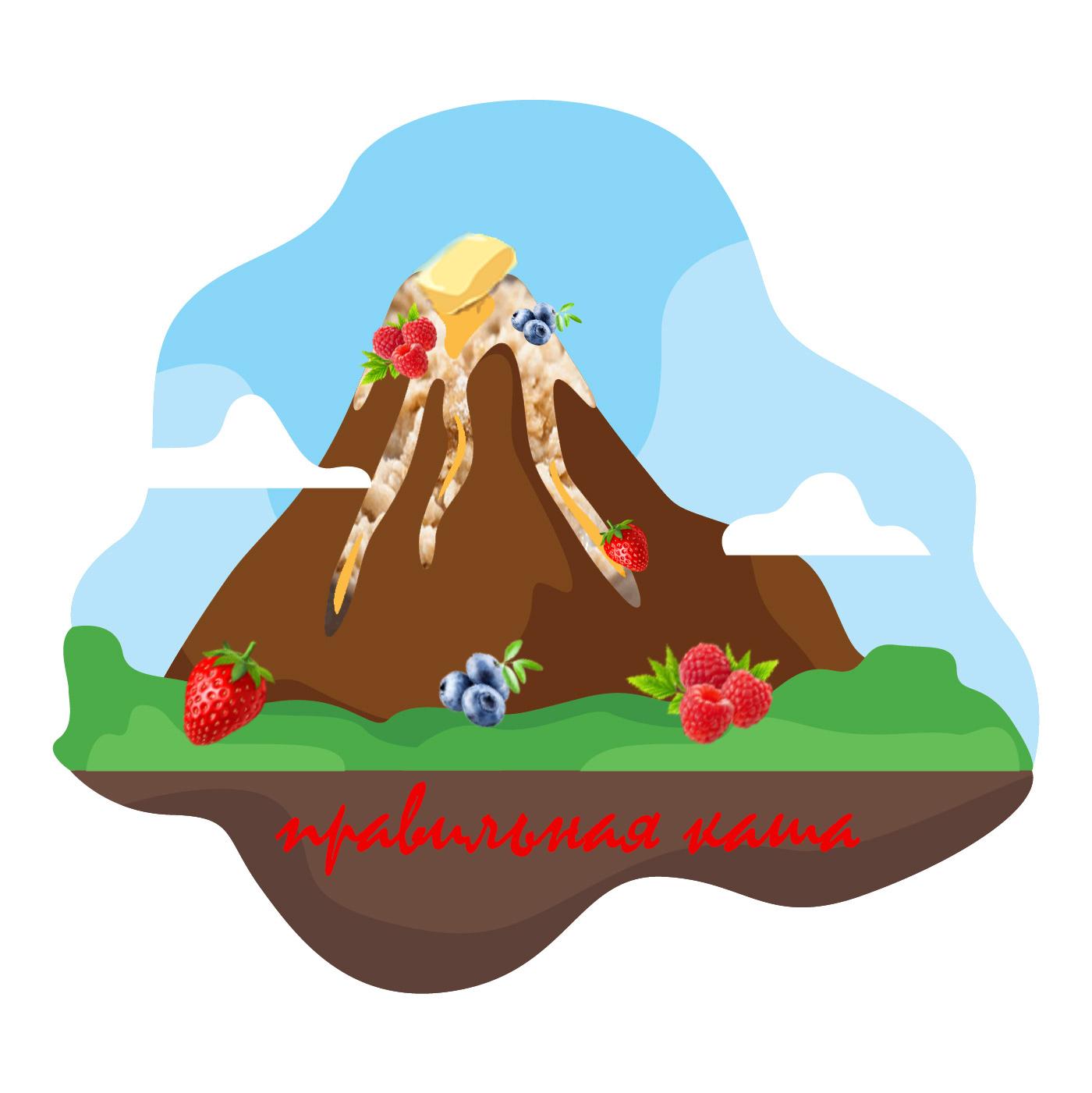 Веб-дизайнер, создание логотипа. фото f_4765ebcfc900940f.jpg
