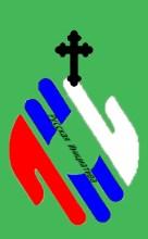 Разработать логотип для организации фото f_6405ec2347e4aefb.jpg