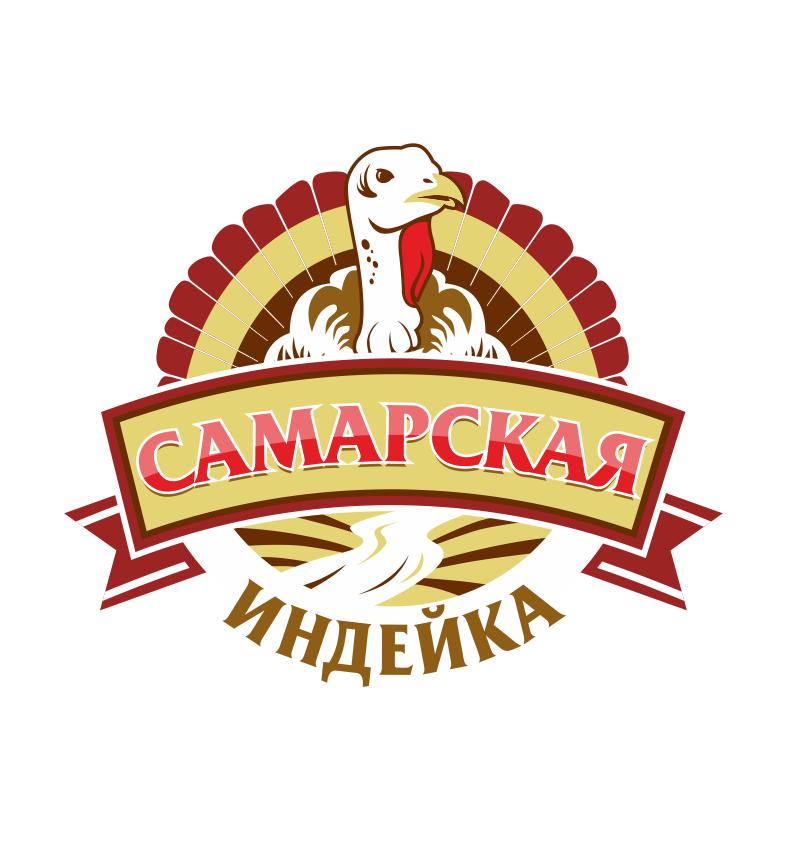 Создание логотипа Сельхоз производителя фото f_07355e6c36c5cb4e.png