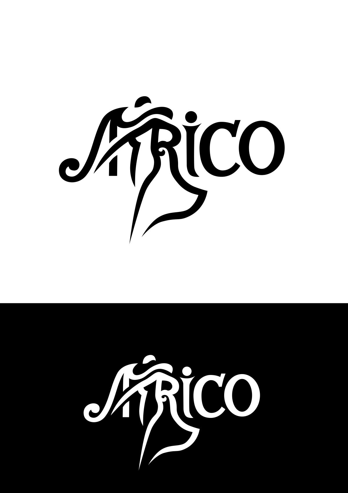 Логотип для брендовой пряжи и трикотажной одежды фото f_1046006edb7ae6ed.png