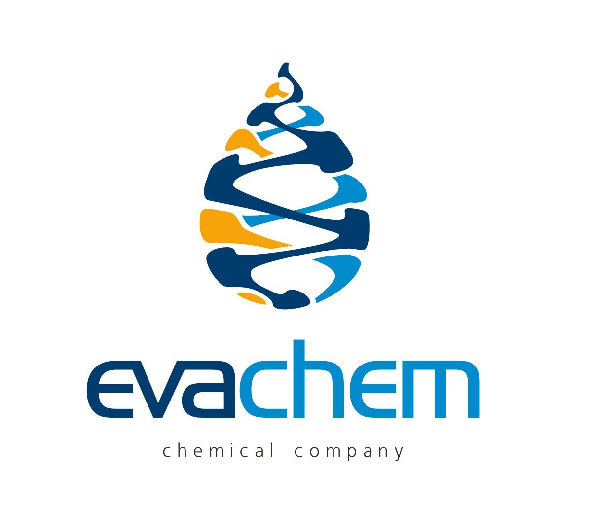 Разработка логотипа и фирменного стиля компании фото f_148573382239a6ef.png