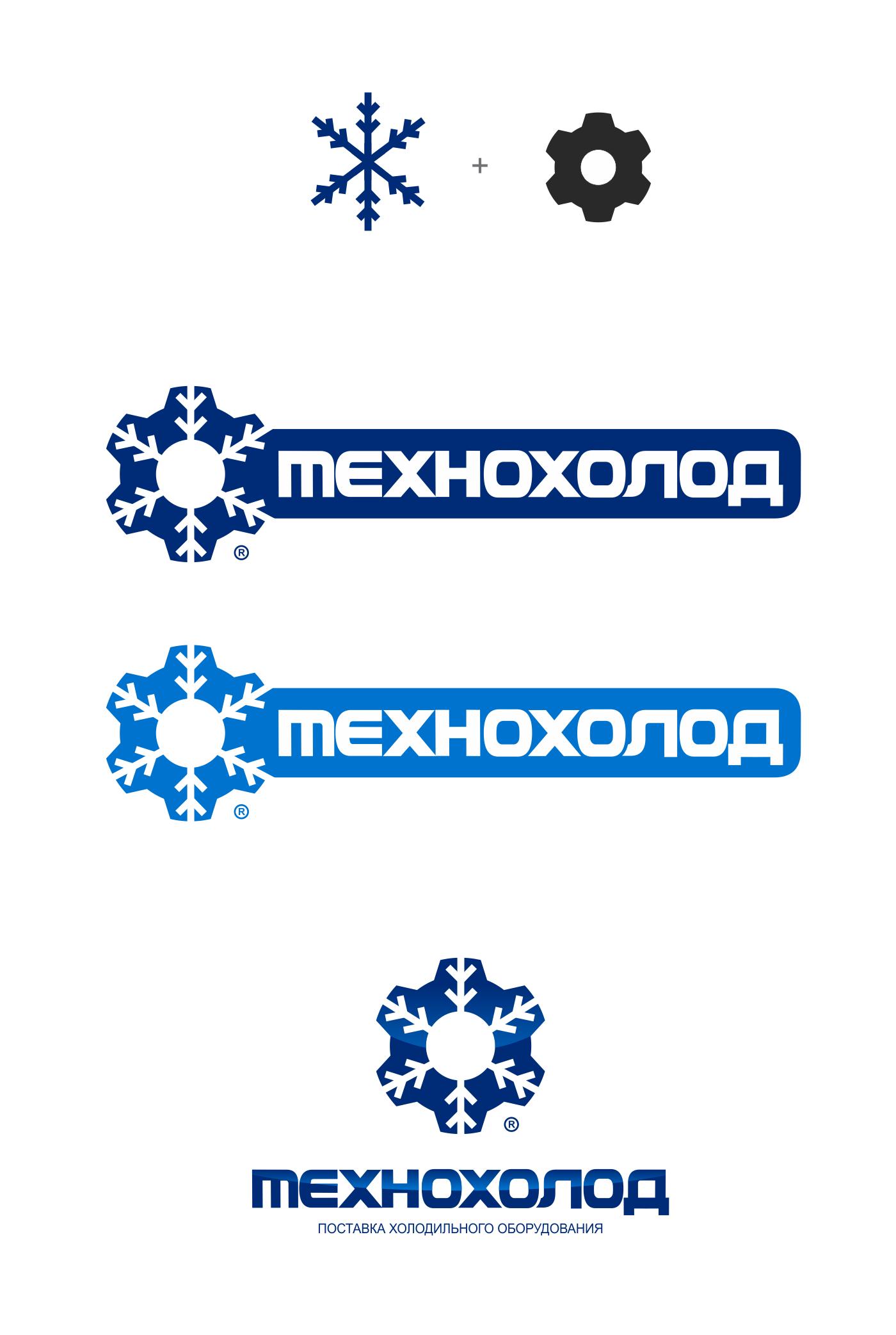 Логотип фото f_17258775fae7abab.png
