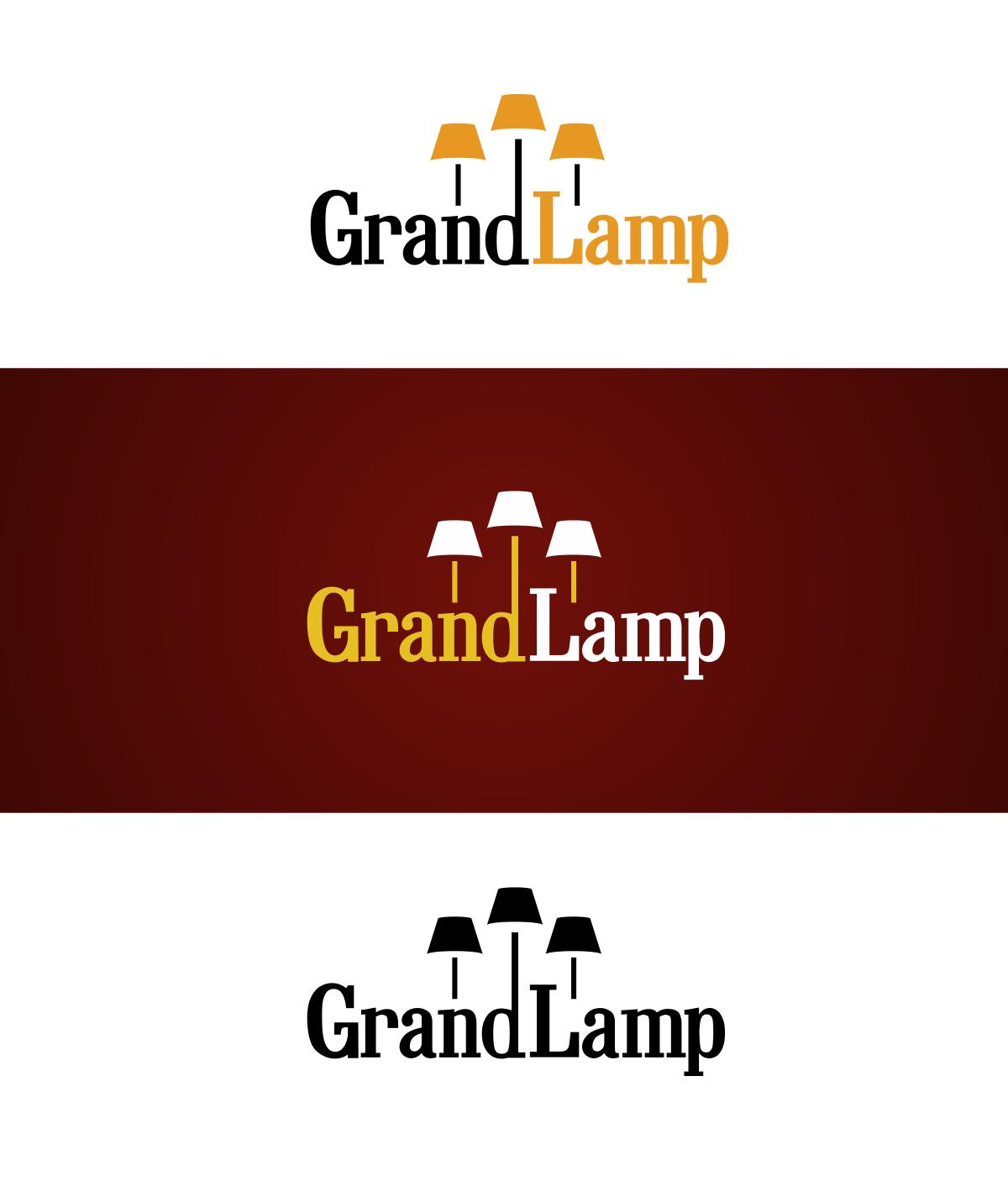 Разработка логотипа и элементов фирменного стиля фото f_29957dfbd7d61822.png
