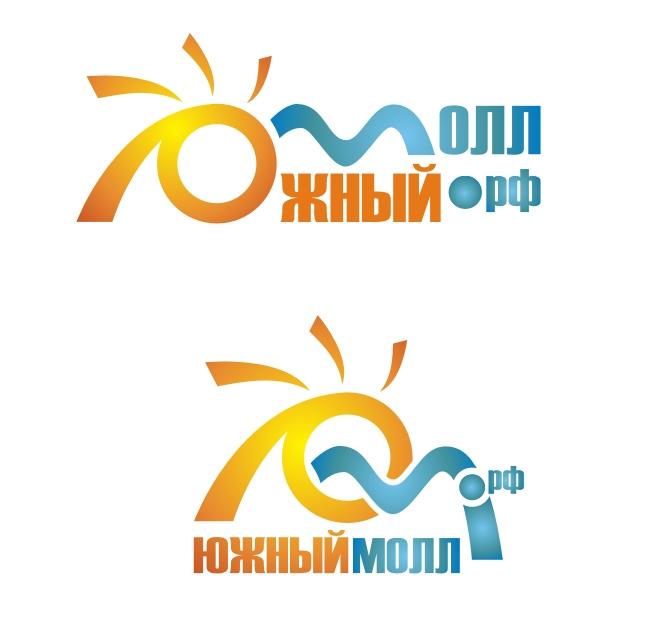 Разработка логотипа фото f_4db6a2de2706c.jpg