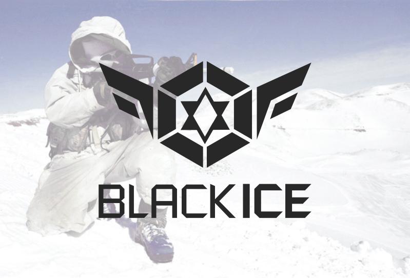 "Логотип + Фирменный стиль для компании ""BLACK ICE"" фото f_51756efbe68cbfc4.png"
